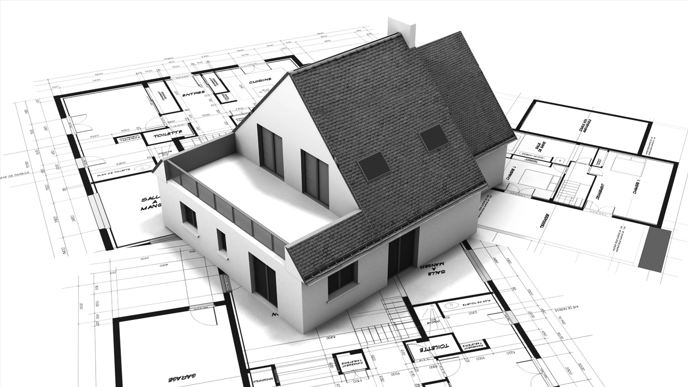 Bespoke Property Development : Bespoke commercial and property finance m associates